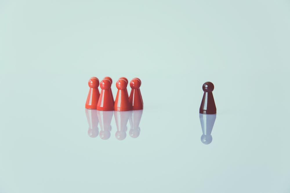 Sørg for at blive ved med at udvikle dig som leder med kompetent lederudvikling