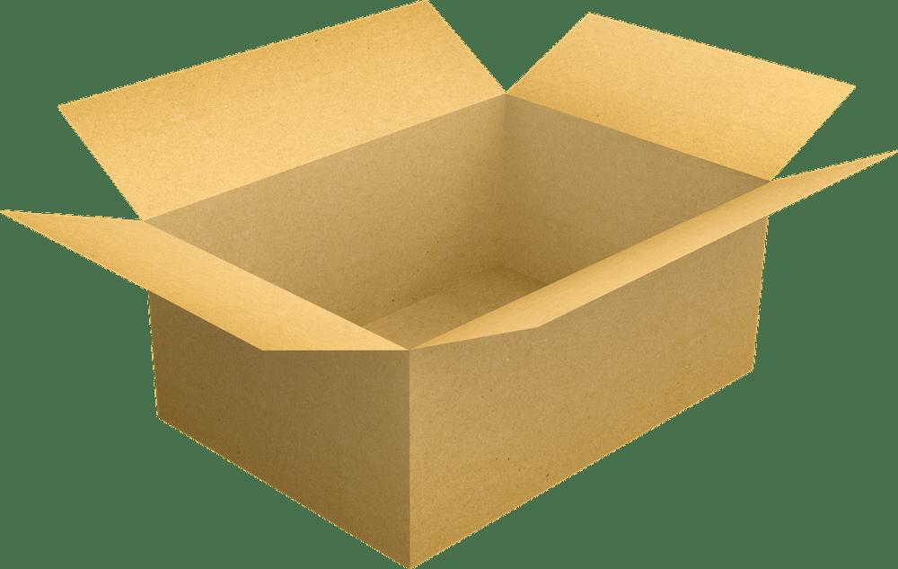 Find billig emballage i høj kvalitet online